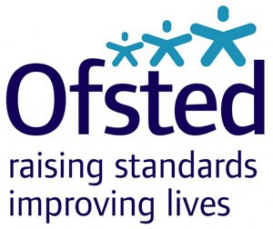 Ofsted-Logo2