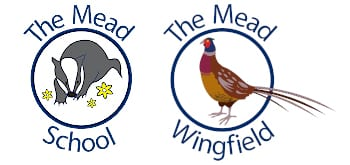 The Mead Community Primary School